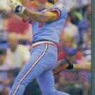 1987 Classic Game 54 Gary Gaetti