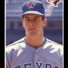 1989 Donruss Baseball's Best #256 Kevin Brown