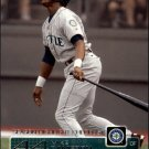 2003 Upper Deck 264 Mike Cameron SH CL
