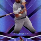 2009 Upper Deck Spectrum 87 Albert Pujols