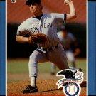 1988 Donruss All-Stars 29 Dave Righetti