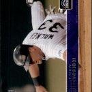 2003 Upper Deck 253 Larry Walker