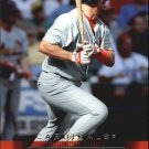 2005 Upper Deck 407 Larry Walker