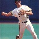 1993 Triple Play #140 Jay Bell