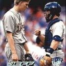 2000 Ultra 114 Jeff Weaver