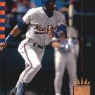 1993 SP #146 Bobby Bonilla