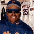 1994 Studio #113 Bobby Bonilla