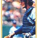 1978 Topps #19 Darrell Porter