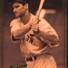 1992 Action Packed ASG 8 Bobby Doerr