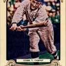 2014 Topps Gypsy Queen #271 Ty Cobb