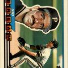 1989 Topps Big 106 Sid Bream