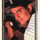 1992 Topps 452 Wilson Alvarez