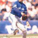 1995 Pacific 440 Tony Castillo