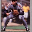 1992 Leaf 299 Jim Thome