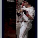 2000 Ultimate Victory 16 Jim Thome
