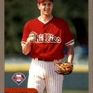2000 Topps 393 Andy Ashby