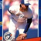 1991 Donruss 368 Jim Acker