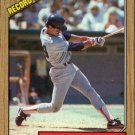 1987 Topps 3 Dwight Evans RB