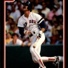 1991 Score 225 Dwight Evans