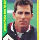 1990 Scranton Red Barons CMC #12 Jim Adduci