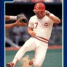 1991 Score 462 Chris Sabo