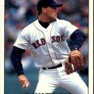 1992 Donruss 742 Tim Naehring