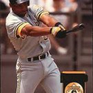 1994 Donruss 578 Kevin Young