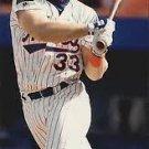 1994 Fleer Extra Bases 326 Kelly Stinnett RC