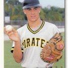 1992 Upper Deck Minors 14 Jason Kendall FDP