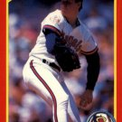 1990 Score 330 Jim Abbott