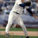 1993 Upper Deck 451 Jim Abbott IN