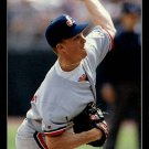 1994 Score 289 Brian Barnes
