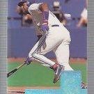 1994 Donruss Special Edition 86 Joe Carter