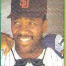 1990 Bowman 220 Joe Carter