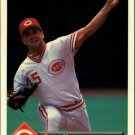 1993 Donruss 346 Chris Hammond