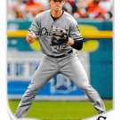 2013 Topps Update US283 Conor Gillaspie