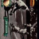 1993 Ted Williams 135 Jim Gilliam