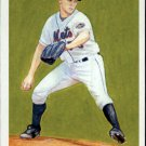 2010 Topps National Chicle 266 Carlos Carrasco (RC)