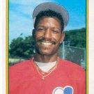 1990 Bowman 102 Dennis Boyd