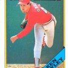 1988 Topps 234 Ken Dayley