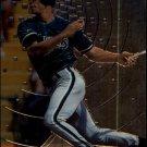 1997 Bowman's Best 13 Moises Alou