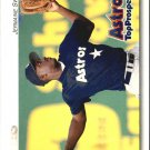 1992 Upper Deck Minors 315 Rob Butler
