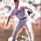 1999 Private Stock 144 Tim Wakefield