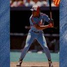 1991 Classic I T61 Delino DeShields