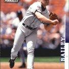 1998 Pinnacle 141 Roger Bailey