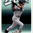 2003 Upper Deck MVP 182 Ichiro Suzuki