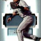 2003 SP Authentic 15 Ichiro Suzuki