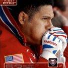 2003 Upper Deck First Pitch 232 Bobby Abreu