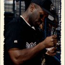 1995 Topps 517 Eric Young