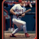 1997 Bowman 284 Rusty Greer